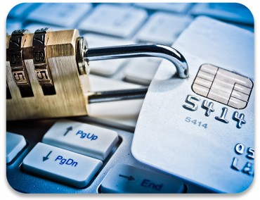 How does emv help prevent fraud